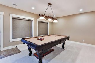 Photo 37: 72 ROCKCLIFF Grove NW in Calgary: Rocky Ridge Detached for sale : MLS®# A1085036