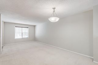 Photo 14: 225 Elgin Gardens SE in Calgary: McKenzie Towne Row/Townhouse for sale : MLS®# A1132370