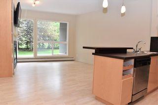 Photo 8: 105 69 SPRINGBOROUGH Court SW in Calgary: Springbank Hill Apartment for sale : MLS®# C4305544