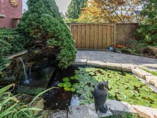 Photo 18: 36 Angus Meadow Drive in Markham: Angus Glen House (3-Storey) for sale : MLS®# N3934258