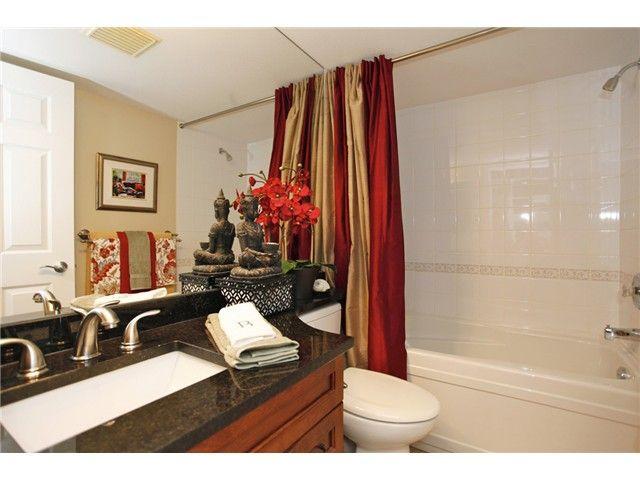 Photo 10: Photos: # 305 15150 29A AV in Surrey: King George Corridor Condo for sale (South Surrey White Rock)  : MLS®# F1410006
