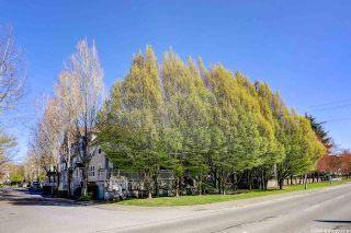 Photo 32: 3 1702 56 Street in Delta: Beach Grove Condo for sale (Tsawwassen)  : MLS®# R2568360