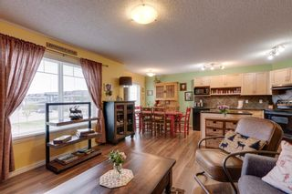 Photo 7: 116 371 Marina Drive: Chestermere Row/Townhouse for sale : MLS®# A1110629