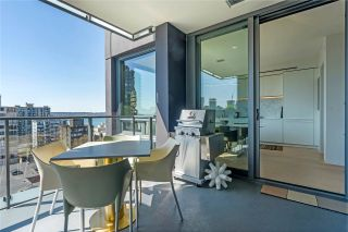 """Photo 7: 1002 1171 JERVIS Street in Vancouver: West End VW Condo for sale in """"THE JERVIS"""" (Vancouver West)  : MLS®# R2569240"""