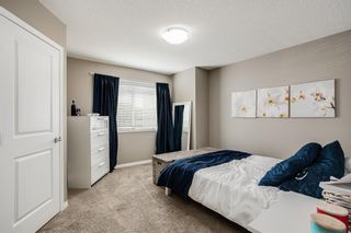 Photo 12: 2345 Baywater Crescent SW: Airdrie Semi Detached for sale : MLS®# A1147573