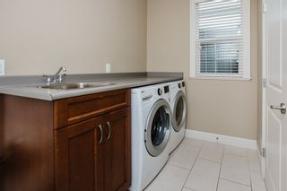 Photo 37: 20864 69 AVENUE in Langley: Willoughby Heights House for sale : MLS®# R2492378