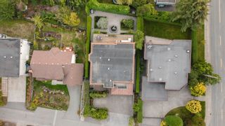 """Photo 37: 14170 WHEATLEY Avenue: White Rock House for sale in """"West Side"""" (South Surrey White Rock)  : MLS®# R2620331"""