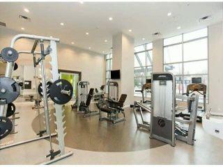Photo 17: 1705 13688 100 AVENUE in Surrey: Whalley Condo for sale (North Surrey)  : MLS®# R2231363