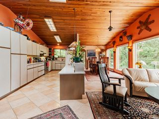 Photo 14: 1230 Pacific Rim Hwy in TOFINO: PA Tofino House for sale (Port Alberni)  : MLS®# 837426