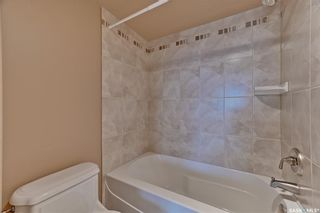 Photo 34: 2150 424 Spadina Crescent East in Saskatoon: Central Business District Residential for sale : MLS®# SK871080