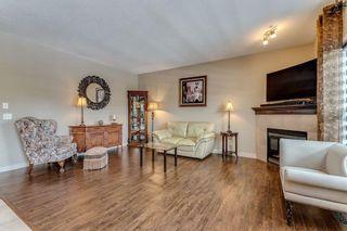 Photo 17: 64 EVERHOLLOW Street SW in Calgary: Evergreen Detached for sale : MLS®# C4225108
