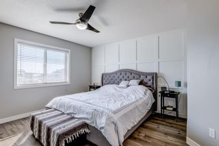 Photo 19: 24 Barber Street NW: Langdon Detached for sale : MLS®# A1095744