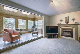 Photo 16: 147 MAYLIEWAN Close in Edmonton: Zone 28 House for sale : MLS®# E4254143