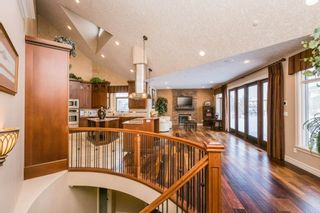 Photo 11: 115 Via Tuscano Tuscany Hills: Rural Sturgeon County House for sale : MLS®# E4220313