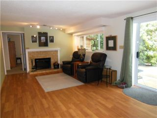 """Photo 10: 1722 APPIN Road in North Vancouver: Westlynn House for sale in """"Westlynn"""" : MLS®# V1049386"""