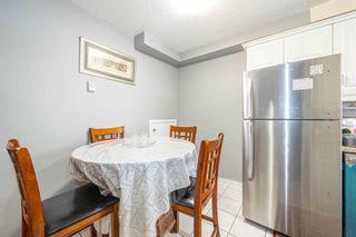 Photo 6: 302 135 Leeward Glenway Street in Toronto: Flemingdon Park Condo for sale (Toronto C11)  : MLS®# C5127058