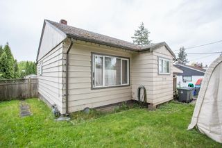Photo 24: 17846 60 Avenue in Surrey: Cloverdale BC House for sale (Cloverdale)  : MLS®# R2575698