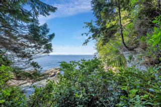 Photo 28: LOT 9 West Coast Rd in : Sk West Coast Rd Land for sale (Sooke)  : MLS®# 876669