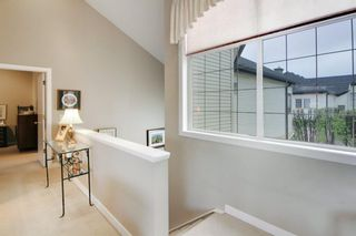 Photo 25: 602 408 31 Avenue NW in Calgary: Mount Pleasant Row/Townhouse for sale : MLS®# A1112467