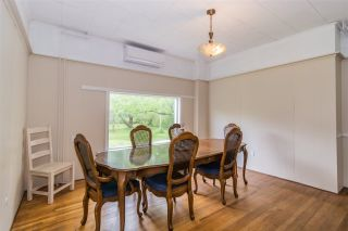 Photo 12: 50 MAIN Street in Wolfville: 404-Kings County Residential for sale (Annapolis Valley)  : MLS®# 201915900