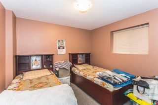 Photo 19: 12458 74 Avenue in Surrey: West Newton House for sale : MLS®# R2090481