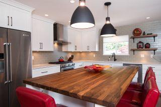 Photo 4: 294 W MURPHY Drive in Delta: Pebble Hill House for sale (Tsawwassen)  : MLS®# R2471820