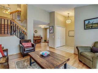 Photo 6: SOLD in 1 Day - Beautiful Strathcona Home By Steven Hill of Sotheby's International Realty