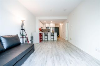 Photo 11: 107 717 BRESLAY Street in Coquitlam: Coquitlam West Condo for sale : MLS®# R2576994