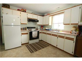 """Photo 17: 6017 189TH Street in Surrey: Cloverdale BC House for sale in """"CLOVERHILL"""" (Cloverdale)  : MLS®# F1423444"""