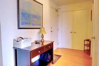 Photo 6: Lph13 320 E Richmond Street in Toronto: Moss Park Condo for lease (Toronto C08)  : MLS®# C4806884