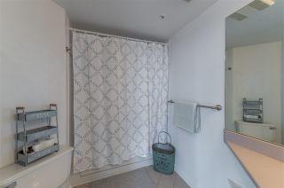 "Photo 10: 603 13383 108 Avenue in Surrey: Whalley Condo for sale in ""CORNERSTONE"" (North Surrey)  : MLS®# R2547385"