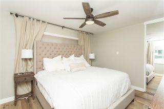 Photo 15: 828 Carob Street in Brea: Residential for sale (86 - Brea)  : MLS®# PW21122068