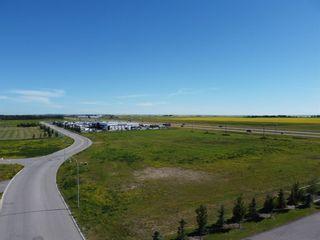 Photo 4: Lot #4- 24 Street SE: High River Land for sale : MLS®# C4093048