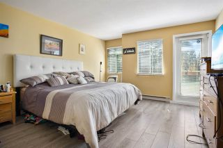 """Photo 6: 410 6735 STATION HILL Court in Burnaby: South Slope Condo for sale in """"THE COURTYARDS"""" (Burnaby South)  : MLS®# R2486497"""