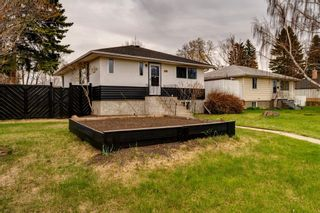 Photo 36: 228 Lynnwood Drive SE in Calgary: Ogden Detached for sale : MLS®# A1103475