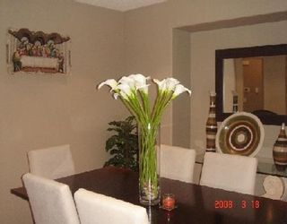 Photo 4: No Address: Residential for sale (Canada)  : MLS®# 2803603
