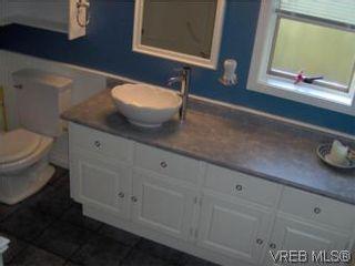 Photo 12: 2474 Brule Dr in SOOKE: Sk Sooke River House for sale (Sooke)  : MLS®# 511281