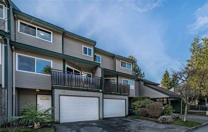 FEATURED LISTING: 26 - 12120 189A Street Pitt Meadows