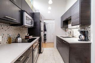 Photo 5: 306 550 E 6TH AVENUE in Vancouver: Mount Pleasant VE Condo for sale (Vancouver East)  : MLS®# R2350628