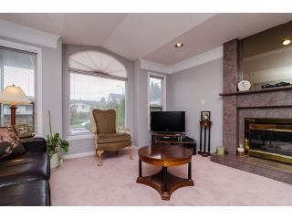 Photo 4: 7961 ROSEWOOD Street in Burnaby: Burnaby Lake House for sale (Burnaby South)  : MLS®# V1112779