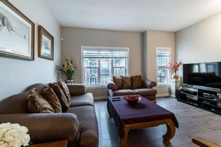 Photo 23: 374 Nolancrest Heights NW in Calgary: Nolan Hill Row/Townhouse for sale : MLS®# A1145723