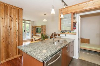 """Photo 3: 302 1650 W 7TH Avenue in Vancouver: Fairview VW Condo for sale in """"VIRTU"""" (Vancouver West)  : MLS®# R2591828"""