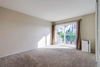 Photo 29: MISSION VALLEY Townhouse for sale : 3 bedrooms : 6211 Caminito Andreta in San Diego