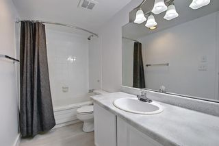 Photo 26: 301 1414 5 Street SW in Calgary: Beltline Apartment for sale : MLS®# A1131436