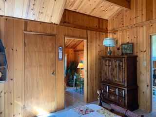 Photo 33: 330 Crystal Springs Close: Rural Wetaskiwin County House for sale : MLS®# E4265020