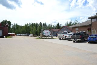 Photo 24: 10 LAKESHORE Drive: Rural Wetaskiwin County Rural Land/Vacant Lot for sale : MLS®# E4262392