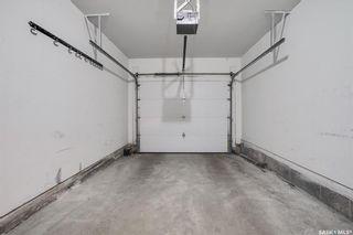 Photo 16: 117 410 Stensrud Road in Saskatoon: Willowgrove Residential for sale : MLS®# SK870320
