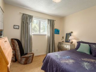 Photo 10: 40173 KINTYRE Drive in Squamish: Garibaldi Highlands House for sale : MLS®# R2098242