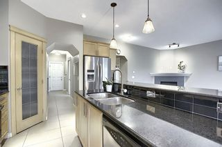 Photo 9: 135 Rockborough Park NW in Calgary: Rocky Ridge Detached for sale : MLS®# A1042290