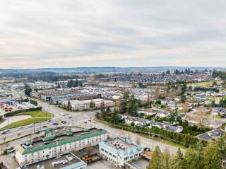 Photo 20: 5674 192 Street in Surrey: Cloverdale BC Industrial for sale (Cloverdale)  : MLS®# C8037553